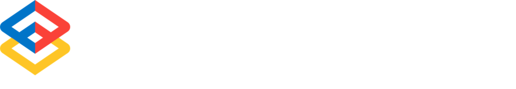 First Financial Equipment Leasing logo